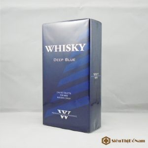 nuoc-hoa-nam-whisky-deep-blue-for-men