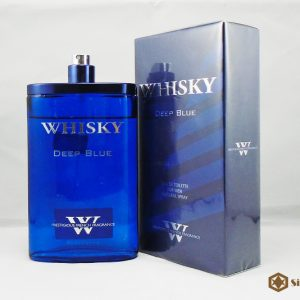 whisky-deep-blue-for-men