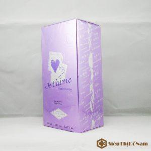 evaflor-je-t-aime-tendrement-new-eau-de-parfum