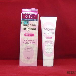 gel-boi-tron-sagami-original-cao-cap