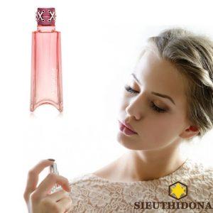 Nước hoa Lomani Original Love Eau De Parfum