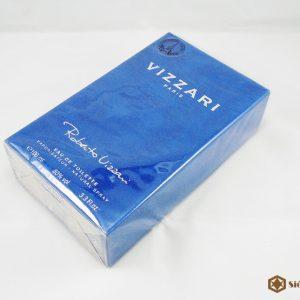 nuoc-hoa-nam-roberto-vizzari-men-eau-de-toilette