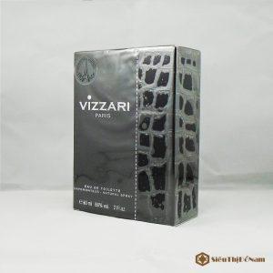 roberto-vizzari-black-men-eau-de-parfum