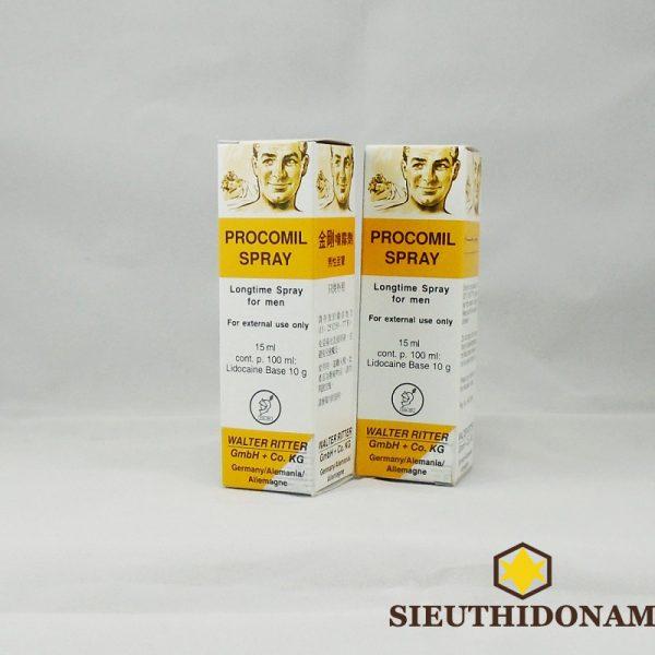 chai-xit-Procomil-Spray-Germany