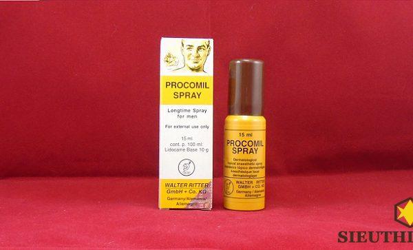chai-xit-procomil-spray