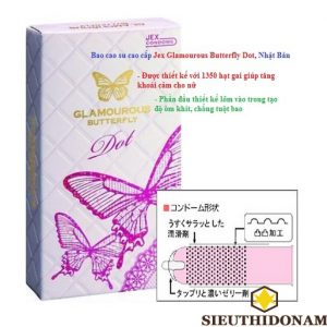 jex-glamourous-butterfly-dot