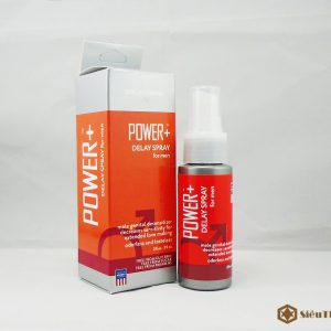 power-delay-for-men-spray