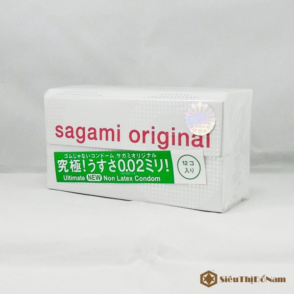sagami-002