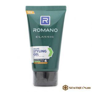gel-romano-classic