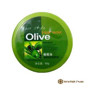 sap-vuot-toc-nam-olive