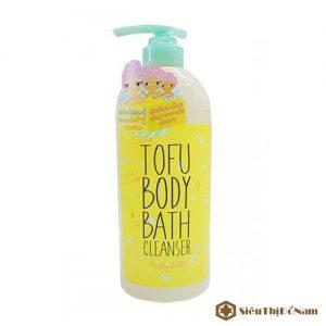 sua-tam-tofu-body-bath