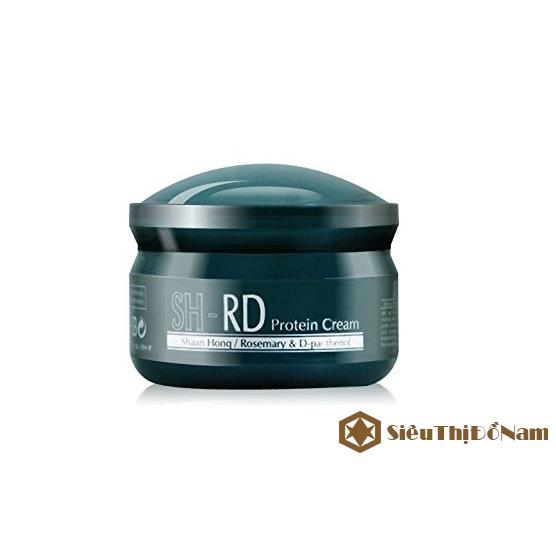 Kem dưỡng tóc SH-RD Protein Cream, phục hồi tái tạo tóc khô xơ