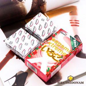 sagami-xtreme-strawberry