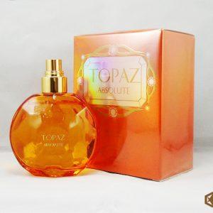 evaflor-topaz-absolute