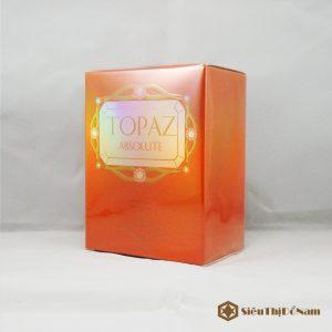 nuoc-hoa-nu-evaflor-topaz-absolute