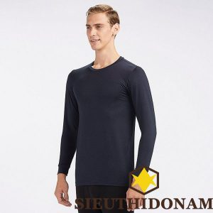 ao-giu-nhiet-nam-1-600x600