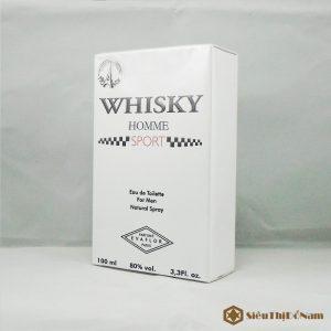 evaflor-whisky-homme-sport-eau-de-toilette