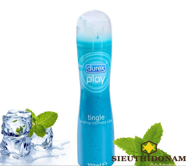 gel-boi-tron-durex-play-tingle-100-ml