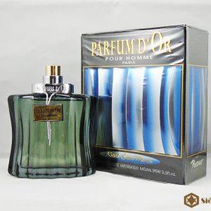 nuoc-hoa-nam-kristel-saint-martin-parfum-d-or-pour -homme