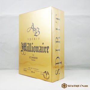 nuoc-hoa-nam-lomani-ab-spirit-millionaire-men