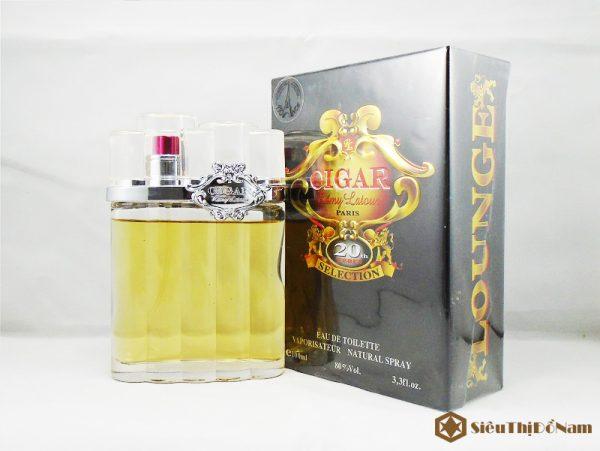 nuoc-hoa-nam-remy-latour-cigar-lounge-eau-de-toilette
