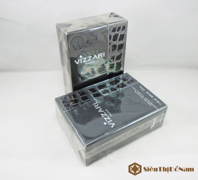 nuoc-hoa-nam-roberto-vizzari-black-men-eau-de-parfum