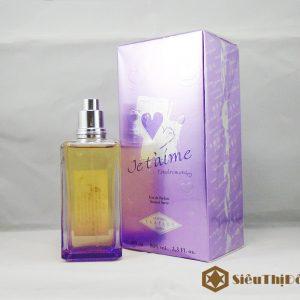 nuoc-hoa-nu-evaflor-je-t-aime-tendrement-new-eau-de-parfum