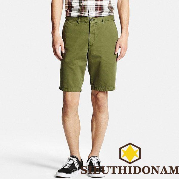 quan-short-nam-di-bien-600x600