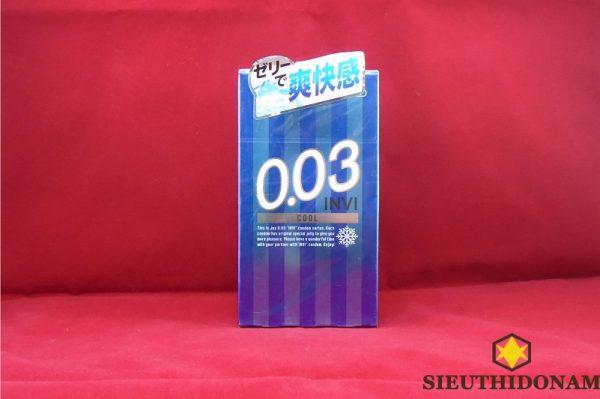 bao-cao-su-jex-invi-003