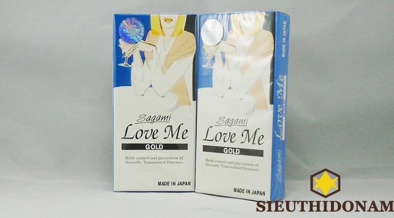 bao-cao-su-sagami-love-me-gold
