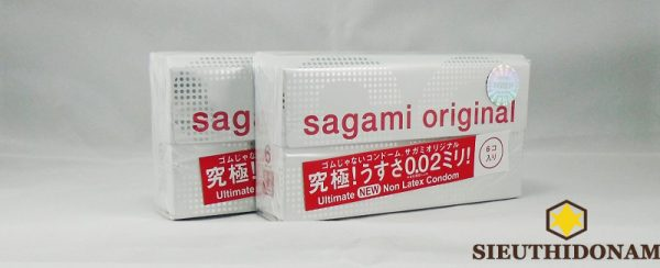 sagami-002-condom