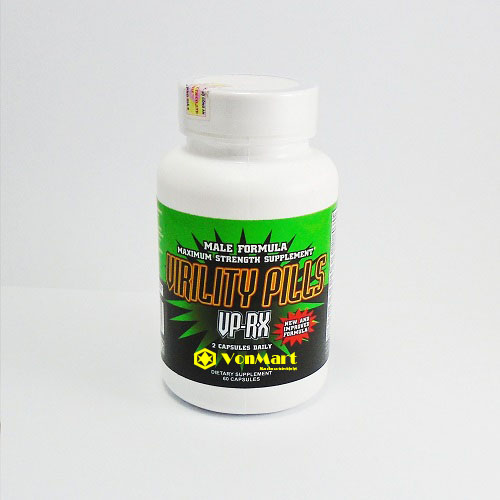 vp-rx-virility-pills