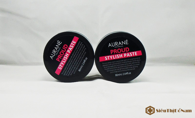 sap-vuot-toc-nam-proud-stylish-paste