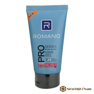 gel-romano-pro