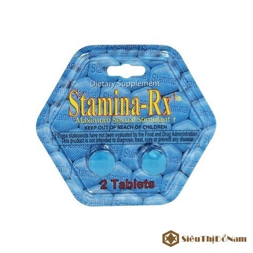 thuoc-cuong-duong-stamina-rx-for-men-vi-2