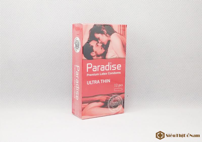 bao-cao-su-paradise-ultra-thin