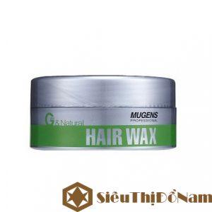 Sáp vuốt tóc Hair Wax
