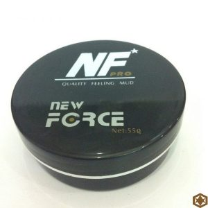 Sáp New Force