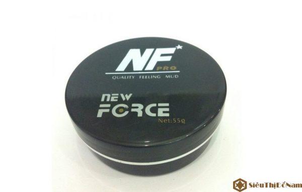 Sáp New Force