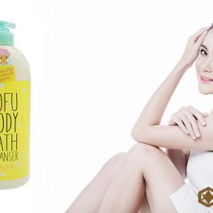 sua-tam-tofu-body-bath-cleanser