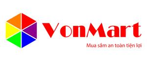 Siêu Thị Đồ Nam Logo